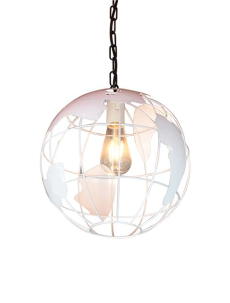 Large Hanging Lantern Chandelier Cheap Ceiling Lights Amp Fans Online Ceiling Lights Amp Fans