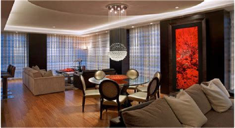 home interior designer in pune popular home interior