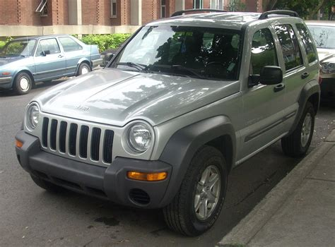 how it works cars 2004 jeep liberty parental controls file 2002 2004 jeep liberty sport jpg wikimedia commons