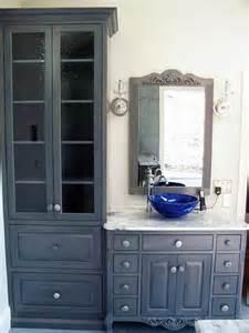 best bathroom linen cabinets to homeoofficee
