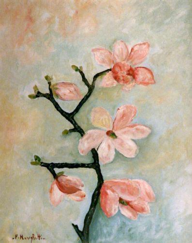 posizione fiore di loto pin fiore di loto elevazione o ricerca spirituale