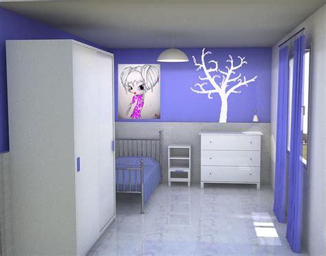 imagenes para pintar tu cuarto como pintar una habitacion imagui