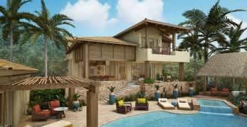 emerald coast homes 5 bedroom luxury home for sale emerald coast nicaragua