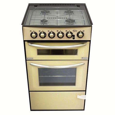 Oven Gas Lpg built in oven lpg built in ovens