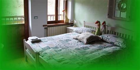 verde casa belluno casa vacanze belluno prenotazione doppia con