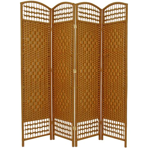 Room Dividers Walmart Com Room Divider Screen