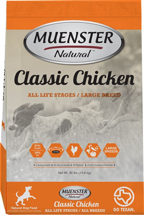 muenster food save on muenster pet food in august brothers pet lawn garden supplywells