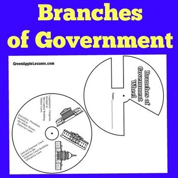 section quiz 3 2 three branches of government branches of government activity 3 branches of government