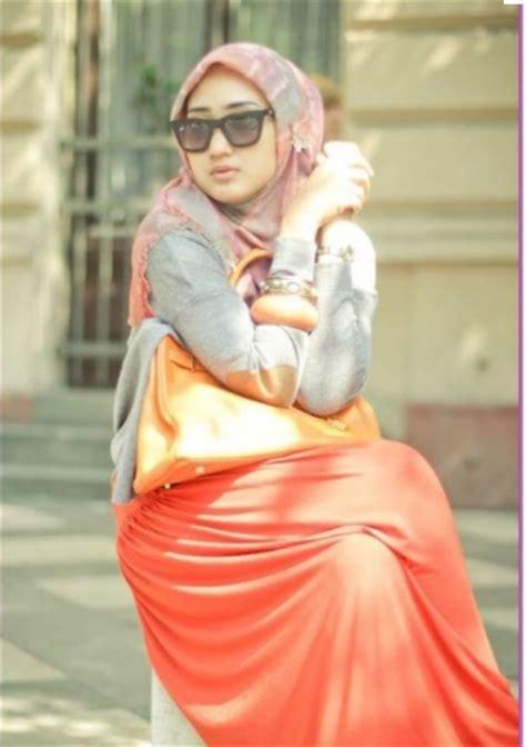 kumpulan tutorial hijab ala dian pelangi search hijab dian pelangi hijab style cantik ala