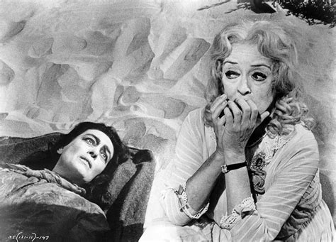 bette davis joan crawford 1000 images about what ever happen to baby jane on pinterest bette davis joan crawford