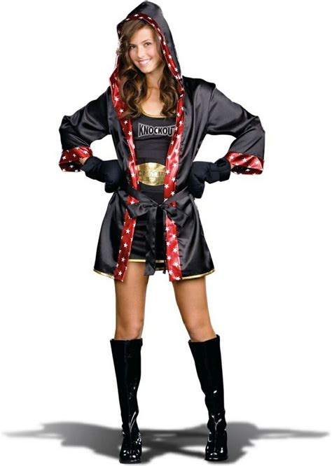 images  halloween costumes  pinterest cute