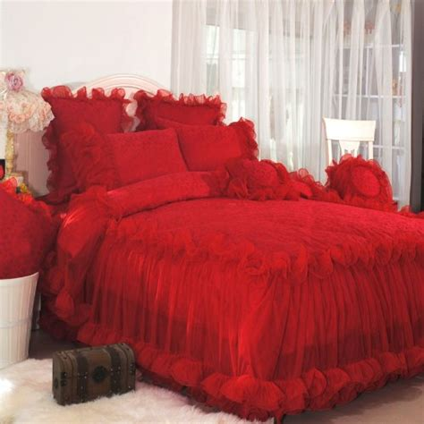 romantic comforters top 10 the most beautiful romantic bedding sets