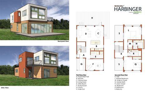 Home Depot Kitchen Design Program west coast green 187 the experience