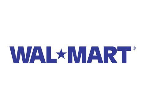 wal mart logo logok