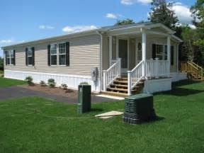 manufactured home for prefab porches for mobile homes studio design