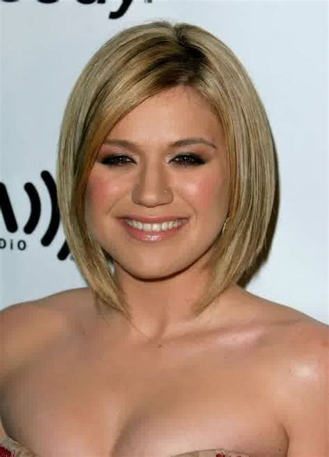 medium length hairstyles for heavy set 17 best images about short hairstyles for heavy women on