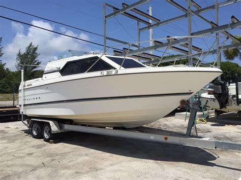 ebay repo boats votes yachts repo for sale autos post