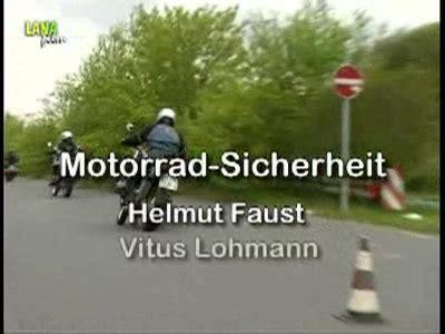 T V Ludwigsburg Fahrsicherheitstraining Motorrad 2016 by Motorrad Sicherheitstraining