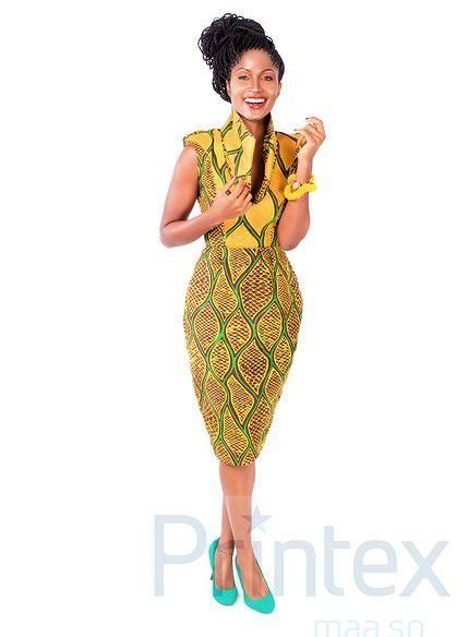 2016 african fashion styles ghana latest african fashion 2015 2016 styles 7