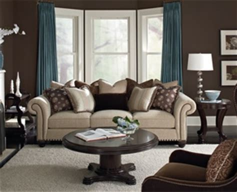 sofa in front of bay window couch in front of bay window for the home pinterest