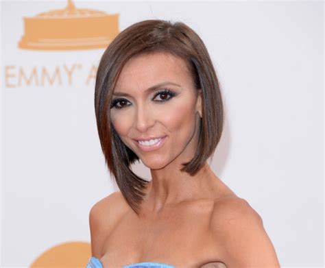 julia rancic new haircut giuliana rancic why cut hair apexwallpapers com