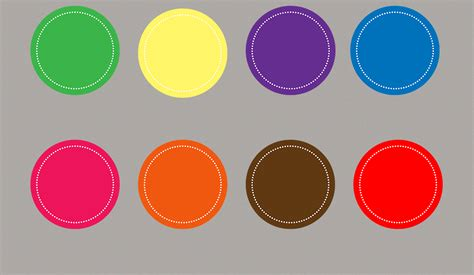 circles free clip free clip on free chevron clipart circle clipart best
