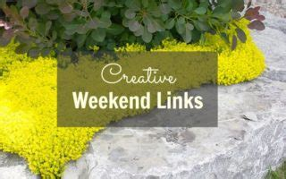 Weekend Links Egotastic 6 by A Pretty Fix Page 2 Of 10 Create Decorate Prettify
