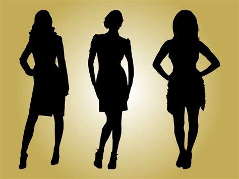 2015 fashion silhouettes oct 20 ud apple fashion show cehd student blog