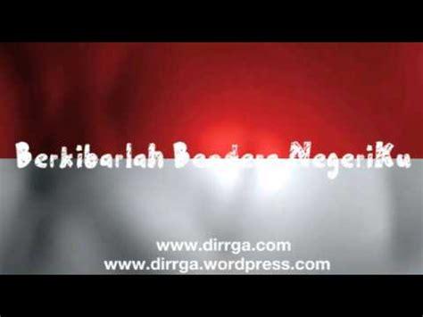 download mp3 chrisye cinta negeriku 6 94 mb free lirik lagu berkibarlah bendera negeriku mp3