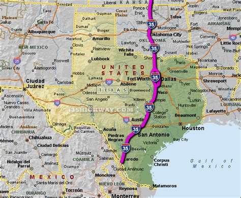map of southern texas map of southern texas maps map usa images free