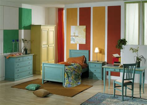 colombina mobili camerette colombina camerette moderne colombini cosenza