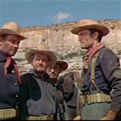 film cowboy et apache joel mccrea filmograf 237 a sensacine com