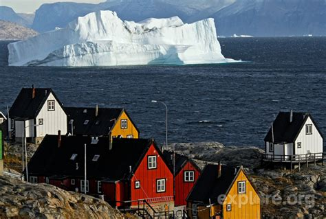 houses in greenland most beautiful places in greenland incredible snaps