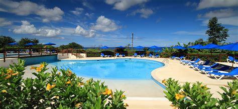 Affordable Caribbean by 7 Affordable Caribbean Beachfront Condos For Sale 7th