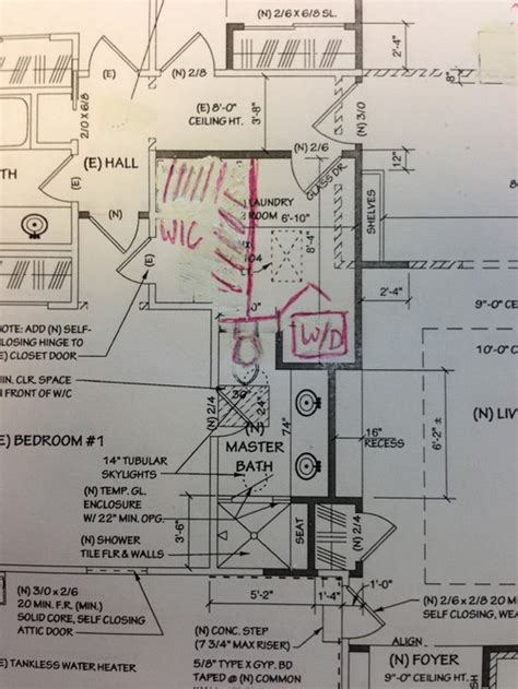 what does wic stand for on a floor plan what does wic stand for on a floor plan 28 images what