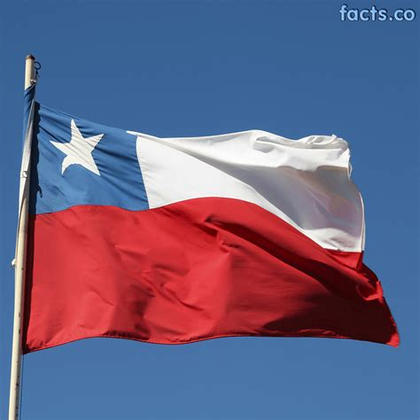 chile color chile flag colors chile flag meaning history more pins