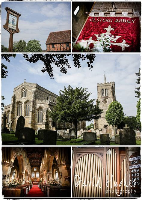 moggerhanger park country house wedding venue bb elstow abbey moggerhanger park wedding david hughes