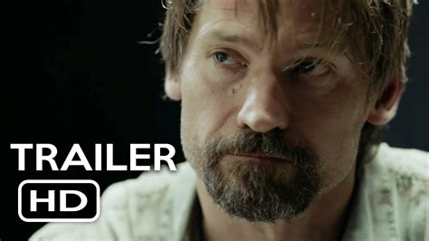 trailer nikolaj coster waldau leads small crimes from the small crimes trailer 1 2017 nikolaj coster waldau