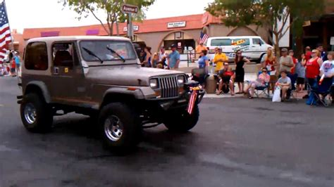 pimped out jeep jeep wrangler out