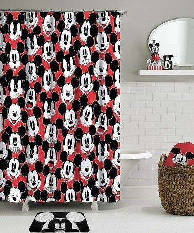 mickey mouse curtain rod best 25 mickey mouse curtains ideas on pinterest
