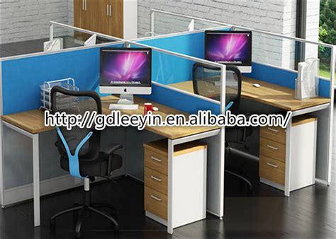 customized office furniture customized office furniture soundproof desk screen buy