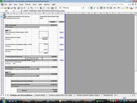 how to create payroll management systems in excel using vba youtube