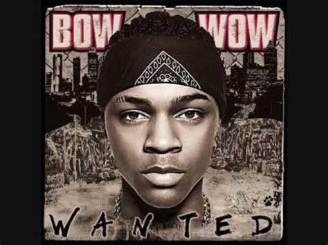 bow wow like you mp elitevevo mp3 download