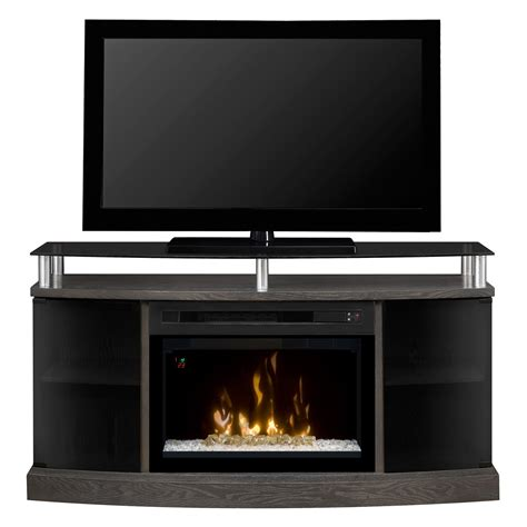 Dimplex Fireplaces On Sale by Dimplex Windham Media Console With Electric Fireplace