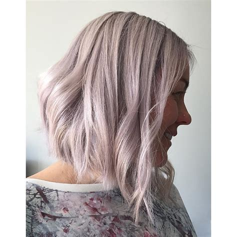 edgy purple hair color ideas best hair color trends 2017 hottest edgy hair color ideas 10 lob haircut ideas edgy