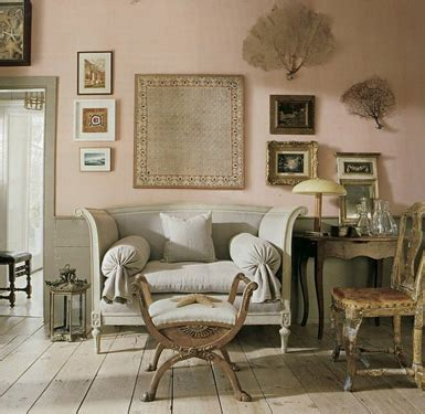 Shauna Stewart Interiors by Maison Quote Of The Week