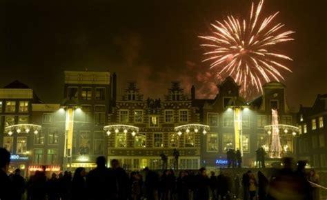 new year 2018 amsterdam celebrate 2018 new years in amsterdam