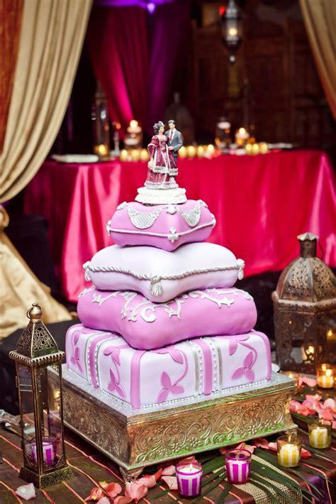 Moroccan Wedding Pillow – Moroccan Wedding Blanket Pillow Cover   Neutral   Pottery Barn