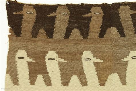 How To Clean An Alpaca Rug by Textile Fragment South American They Look Like