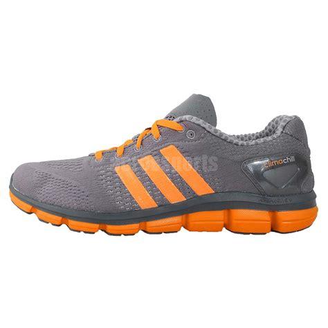 adidas cc ride shoes adidas cc ride m shoes orange